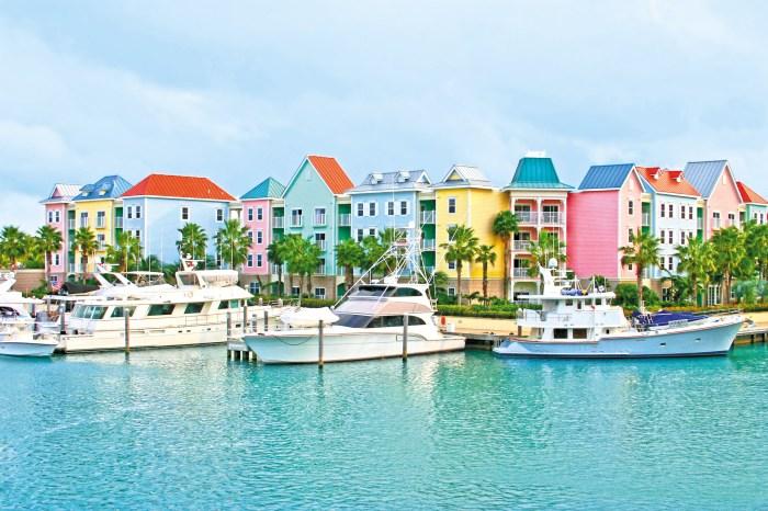 Nassau_Harbor
