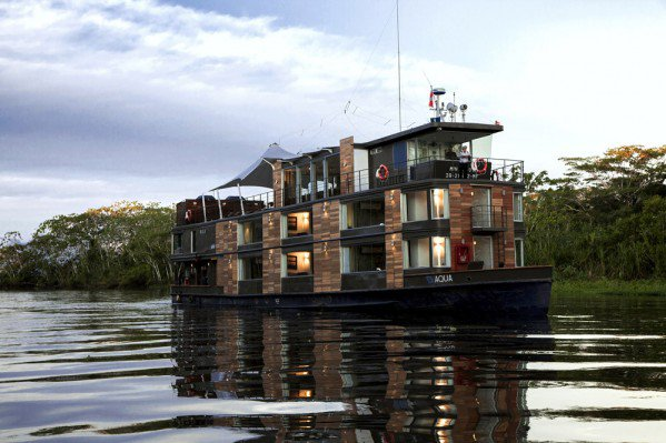 barco_suites_1