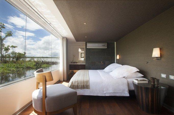 barco_suites_2