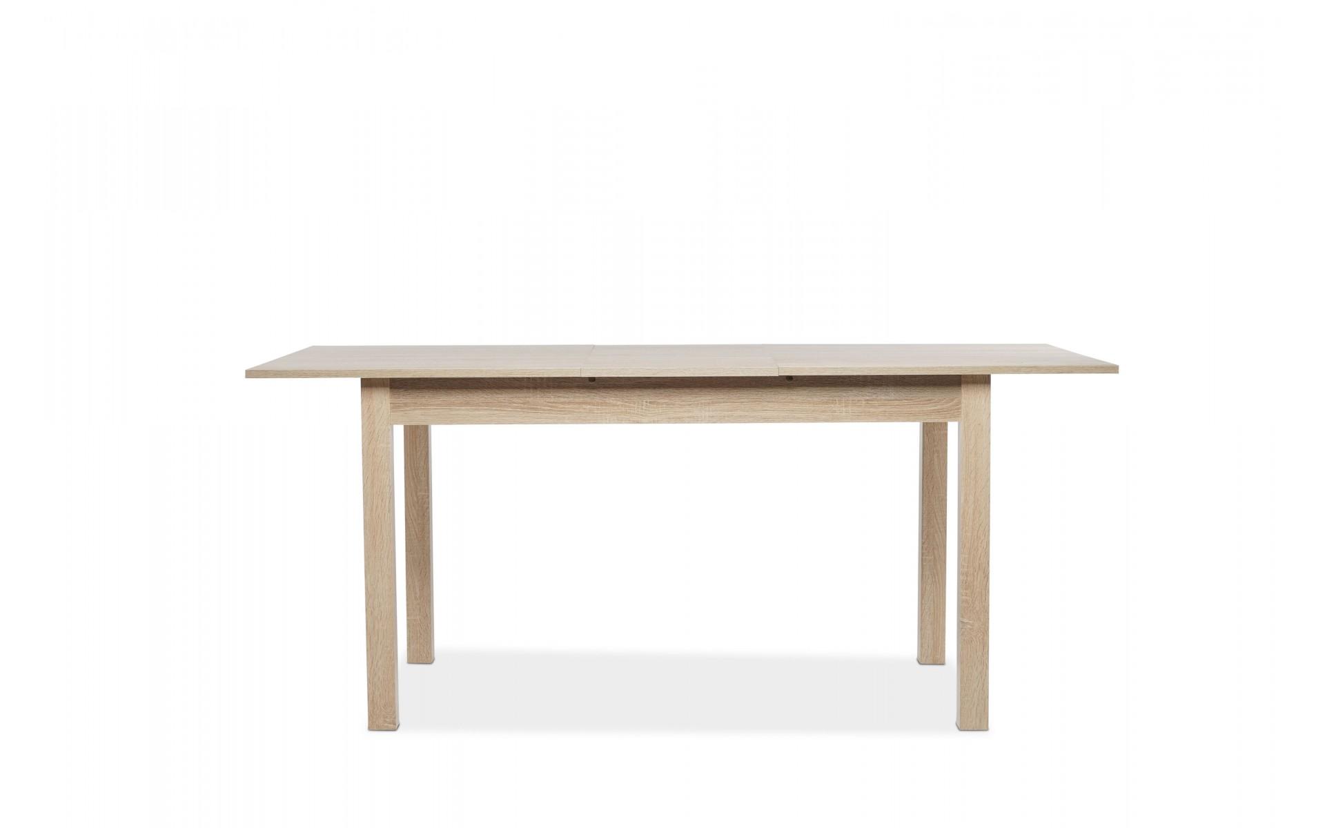 table a manger extensible de 6 a 8