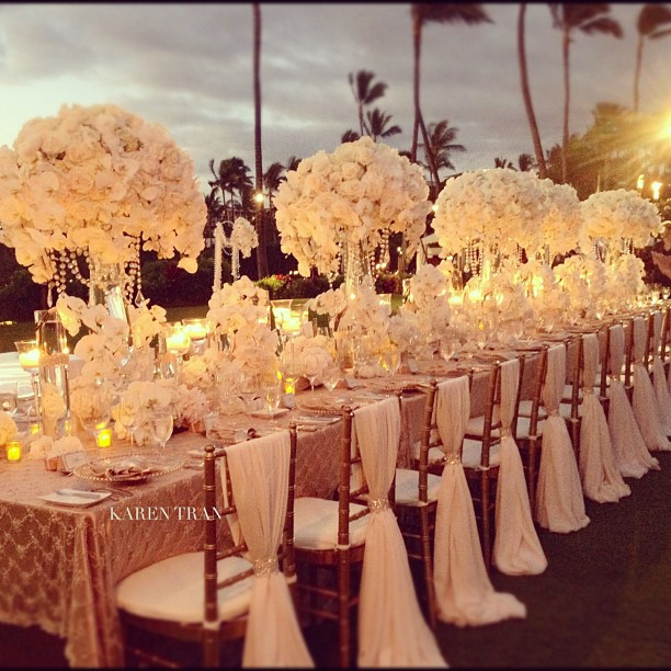 cheap pine dining chairs free wood chair plans 28 amazing wedding table arrangements