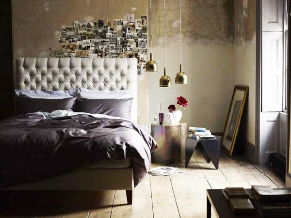 21 Useful DIY Creative Design Ideas For Bedrooms