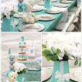 16 baby shower decoration ideas top dreamer