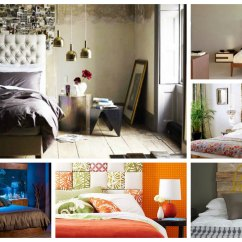 Diy Living Room Art Ideas Mirrors For Wall 21 Useful Creative Design Bedrooms
