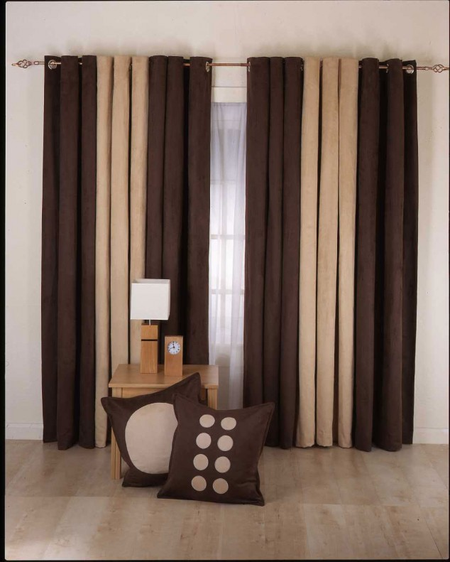 how to design curtains for living room modern decor ideas 2016 20