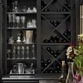 19 creative diy wine rack ideas top dreamer