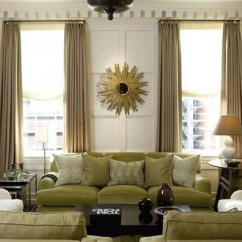 Modern Living Room Curtains Furniture Pieces Names 20 Design