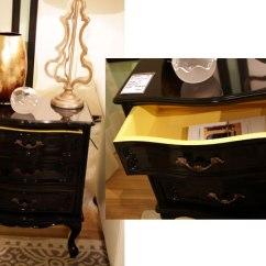 Desk Chair Diy Best Office Massage Diy: Furniture Paint Decorations Ideas