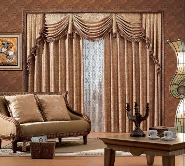 curtains for small living room sofa chairs in ghana 20 modern design