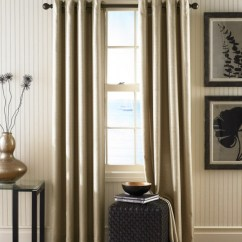 Living Room Curtain Pics How Big Should Area Rug Be In 20 Modern Curtains Design