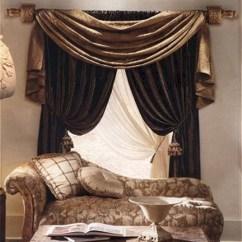 Curtain Design In Living Room Wall Tv Decor Ideas 20 Modern Curtains