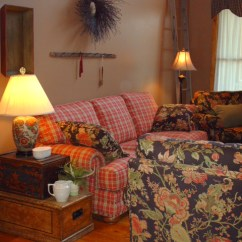 Modern Living Room Decor Pics Couch For Small 17 Cozy Country Style Designs