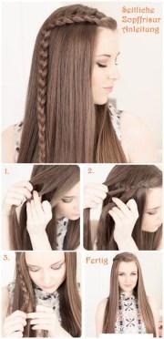 wonderful hairstyle tutorials