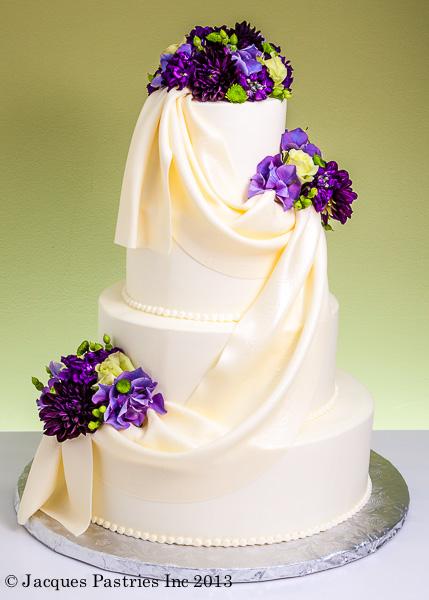 Special Wedding Ideas