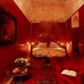 Romantic valentine s day bedroom decorations romantic valentines day