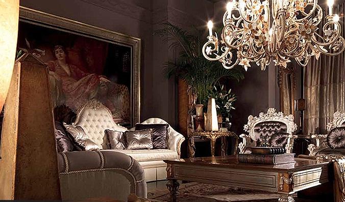 living room modern sofa designs michael amini baroque interior