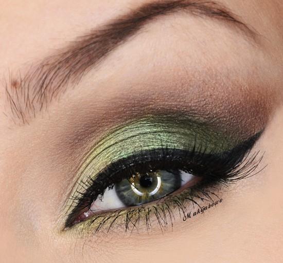 How Do Fresh Makeup