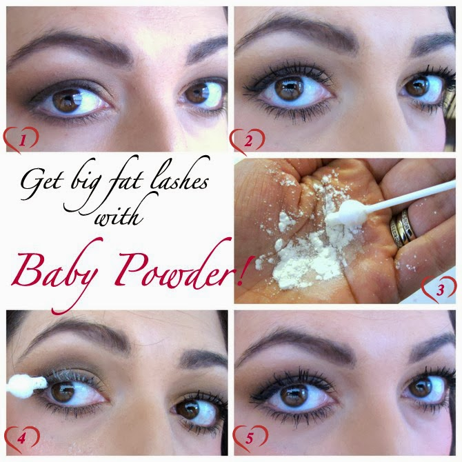 13 Beauty Tricks Every Woman Must Know