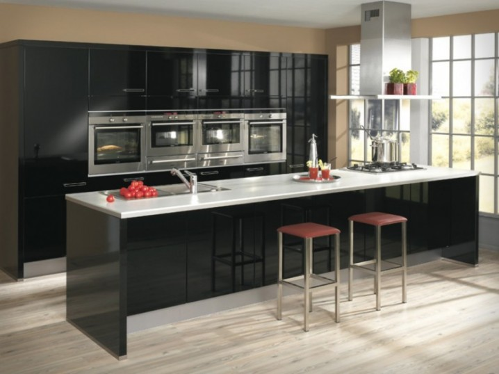 two seater chairs uk tall arm chair elegant and modern black kitchen designs