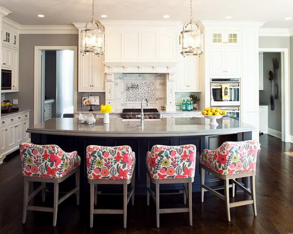modern kitchen bar stools bosch appliances 17 stool designs