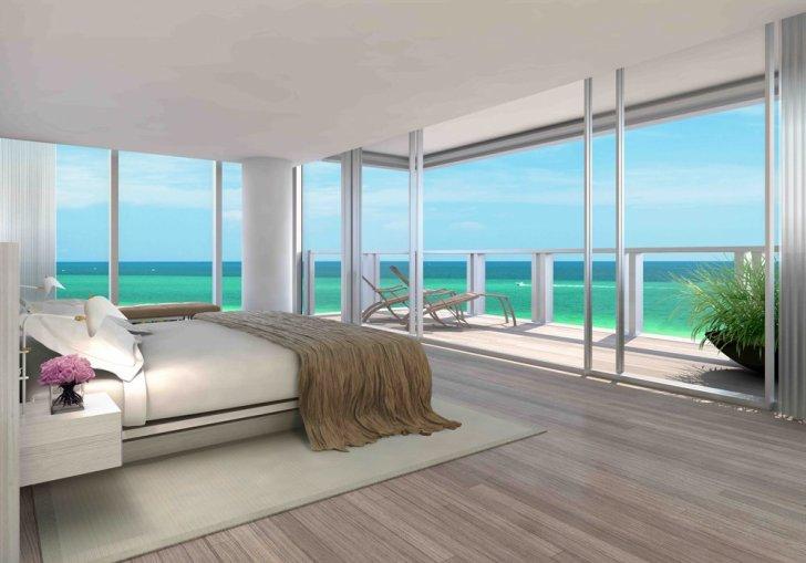 Bedroom Decorating Ideas Usa