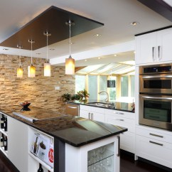 Kitchen Ceilings Small Design Ideas Stunning Ceiling Designs