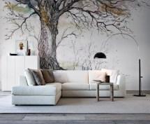 Amazing Wall Murals Love