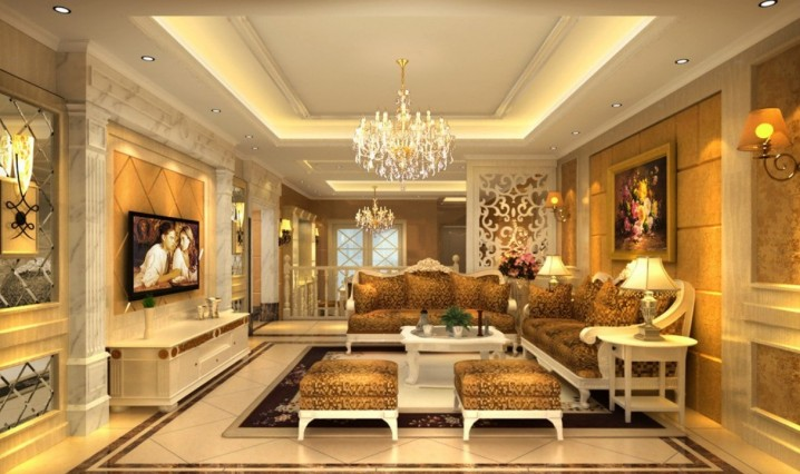 french living rooms images room wall paper 15 modern and elegant designs