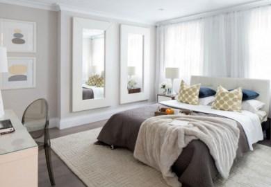 Modern Master Bedroom Designs Top Dreamer
