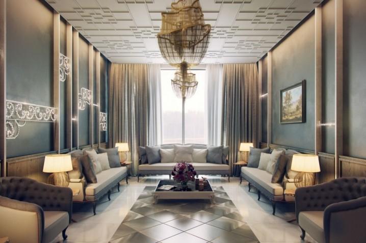 french living room design ideas oak furniture land 15 modern and elegant designs