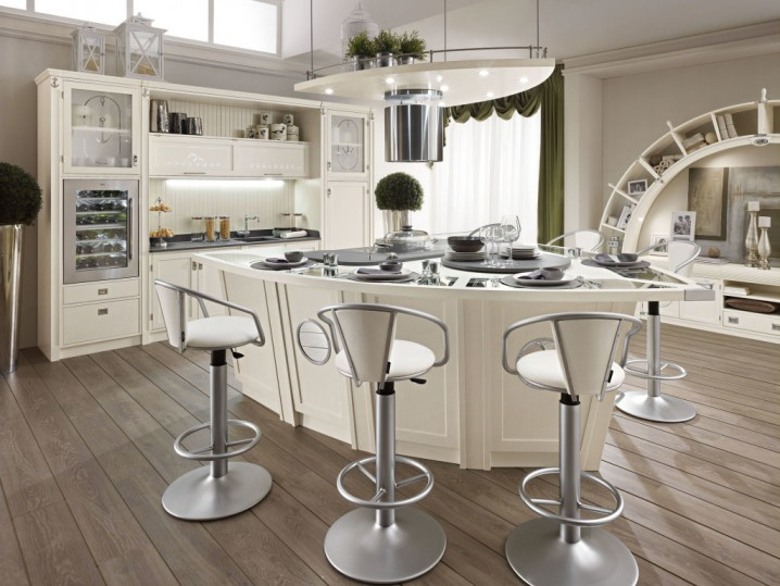 kitchen bar chairs liquidation cabinets 15 unique stool designs that steal the show
