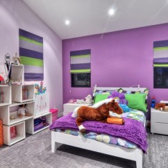 Gray And White Accent Chairs Theater Recliner Cool Colorful Bedroom Ideas