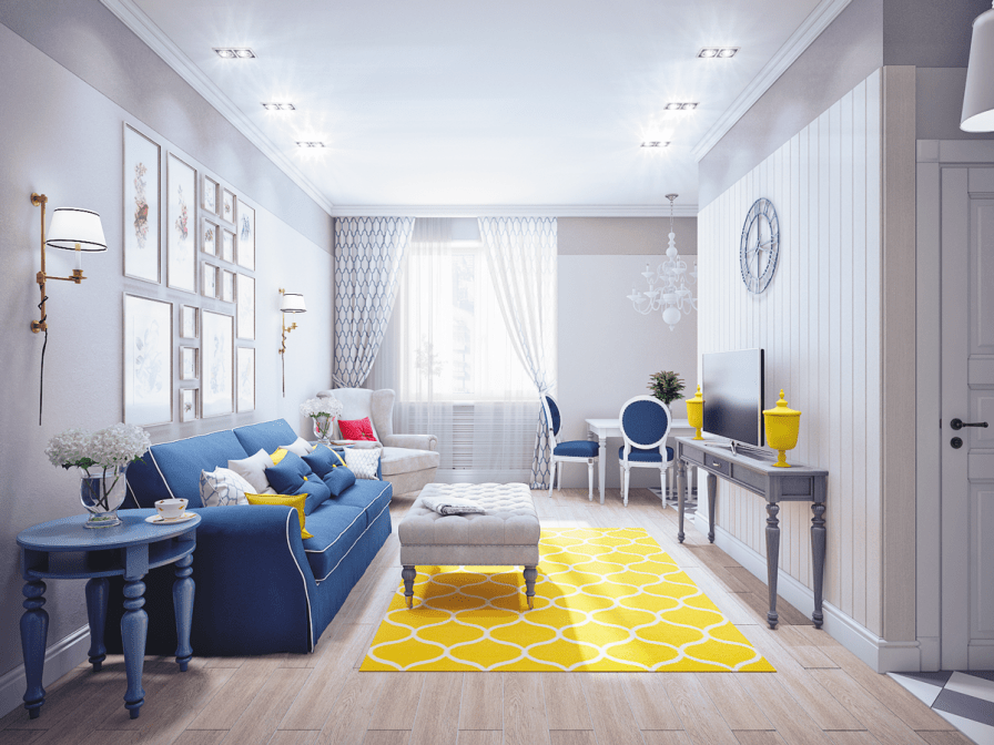 yellow living room rugs modern decor ideas 2017 stunning interior designs with and carpets