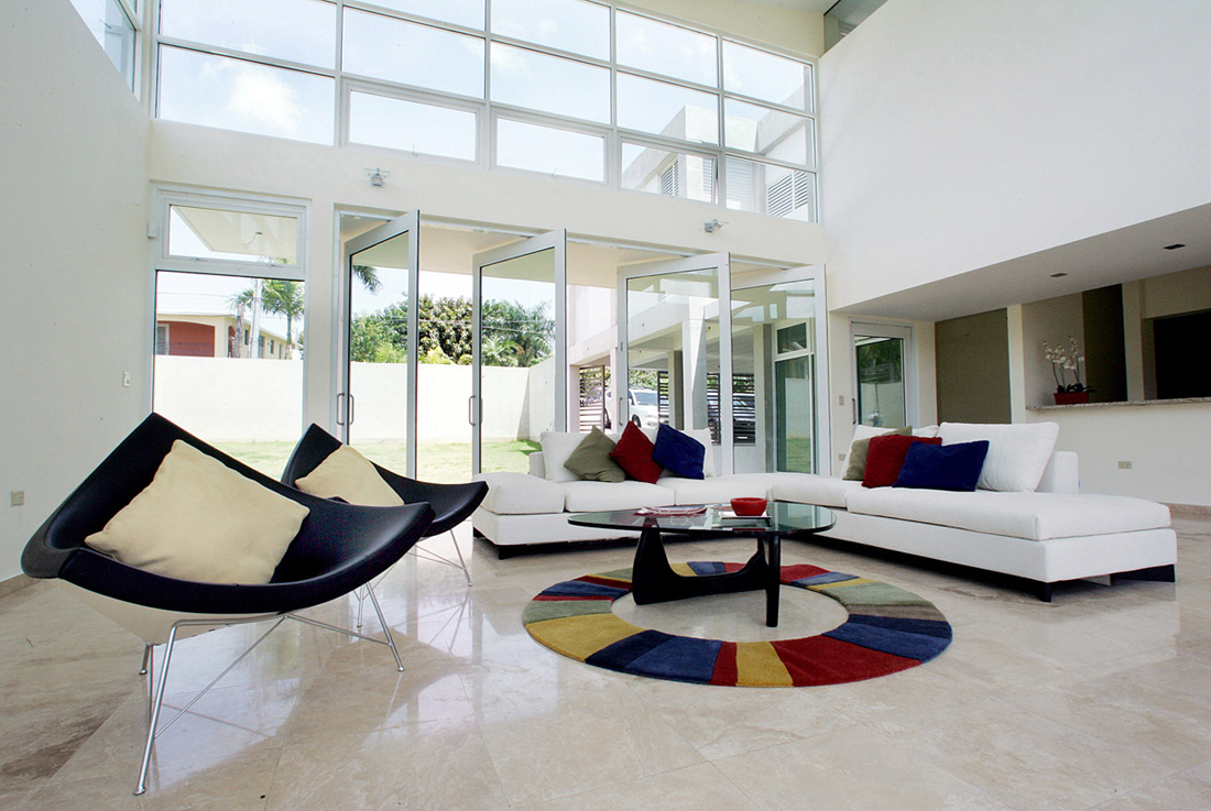 decorate living room white leather sofa decorations for walls designs the modern