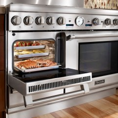 Kitchen Ovens Counter Canisters How Do I Choose The Right Oven
