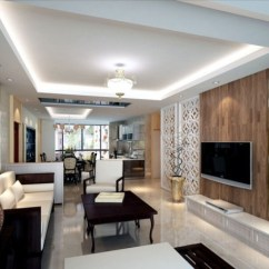 Wall Panels For Living Room Early American Furniture Beautiful Wooden A Warm Look Of The
