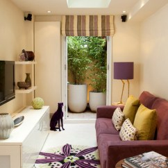 How To Design A Tiny Living Room Small Decor 2018 The Best Ideas Of Decorate Tv