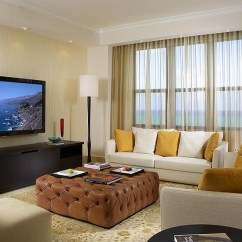 Small Living Room With Tv Ideas White Couches In The Best Of How To Decorate A