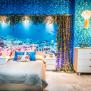 The Most Amazing Aquarium Bedrooms That Will Astonish You