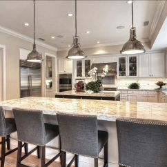 Kitchen Bar Cabinets Alexandria Va Comfortable Upholstered Stools You Need To See