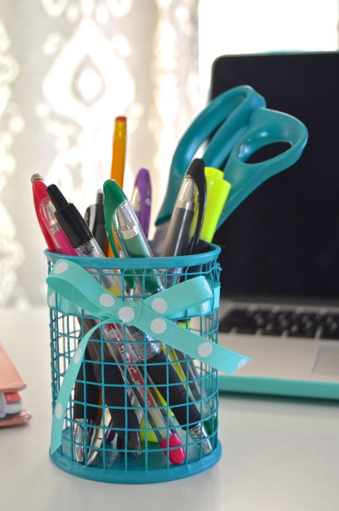 20 Dollar Store Organization Ideas That Will Make Your