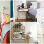 10 Contemporary Nightstand Ideas You Will Love