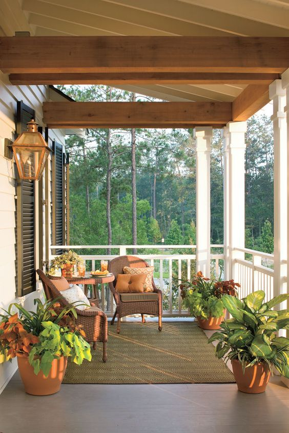 love swing chair modern outdoor lounge wonderful covered front porch designs you should see today