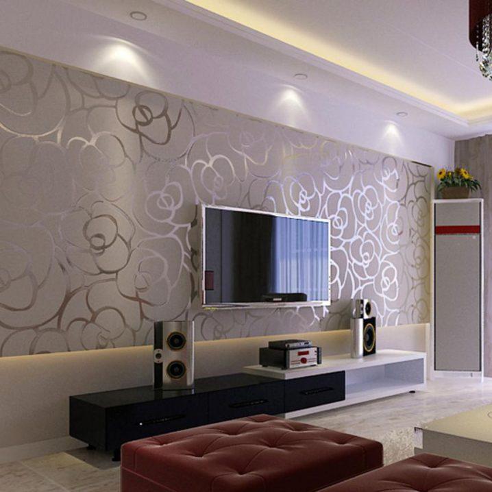Interior Decoration Course