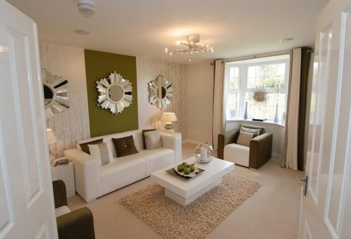 decorate your living room home interior design wall the best feng shui tips for decorating