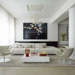 Best Feng Shui Pictures For Living Room Decorating Rooms Christmas The Tips Your