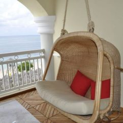 Outdoor Beach Chairs Stokke High Chair Alternative Wonderful Balcony Hammocks And Hanging You Should Not Miss