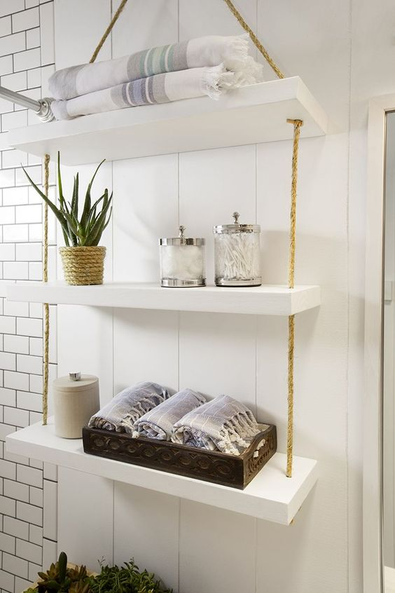 Lowes White Storage Cabinets
