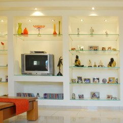 Living Room Glass Shelves Furniture Under 500 Amazing Wall That Will Fascinate You