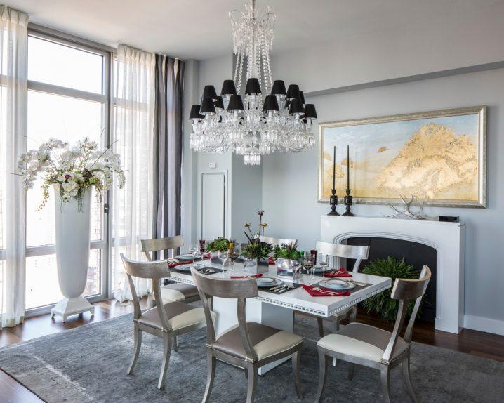 Outstanding Floor Vases For Your Modern Home